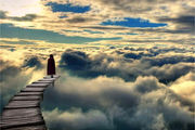بالاترین عمل درنزد خداوند چیست؟
