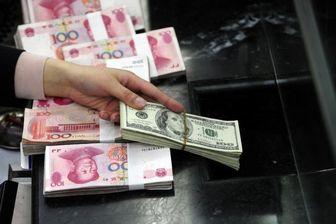 بسته اقتصادی دولت برای رئیسجمهور چین