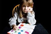 ترفندهای علمی برای یادگیری سریعتر مطالب و به یاد آوردن آنها