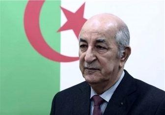 الجزائر، فرانسه را تهدید کرد