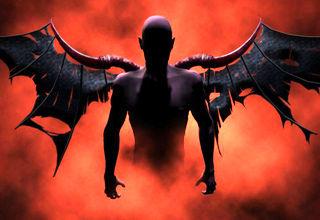 آیا می خواهید بدانید چه کسانی فریب شیطان را خورده اند؟
