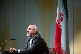 ظریف: چنان استوار و منطقی مذاکره کردهایم که هیچ نگرانی از افشای آن نداریم