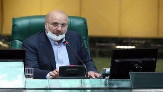 موافقت هیأت رئیسه مجلس با درخواست قالیباف برای عضویت در کمیسیون فرهنگی