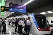 انجام برنامه احداث قطارشهری در هشت کلان شهر