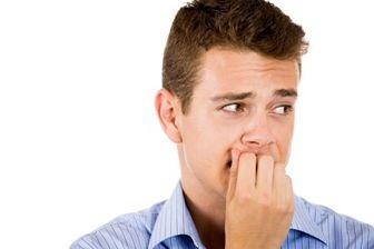 مهمترین ویژگی اختلالات اضطرابی در افراد