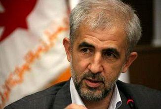 ۳ عامل رونق قاچاق موبایل در ایران