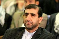 تکذیب خبر شکنجه یکی از متهمان تجمعات غیرقانونی در شوش
