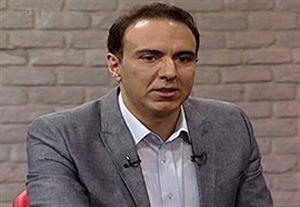 «مزدک میرزایی» برای همیشه از ایران رفت؟!