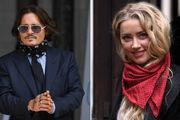 ماجرایی تازه از اختلافات ناتمام زوج مشهور بازیگر پس از جدایی!