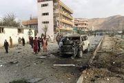 طالبان ۷۳ زندانی را آزاد کرد