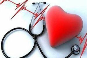 آیا همه افراد باید «قلب» خود را کنترل کنند؟