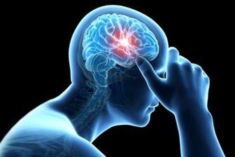۵ عادت مضر برای مغز