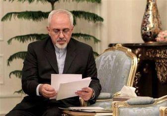 زمان حضور سفیر ایران در سوریه؛ به زودی یا پس از 8 ماه؟