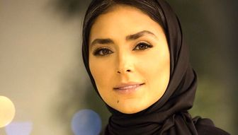 نصیحت هدی زین العابدین درباره آدم ها+ عکس