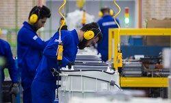 صادرات غیرنفتی اقتصاد را محافظت میکند