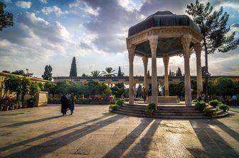 حقایق جالب در مورد شیرازیها