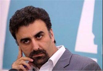 واکنش داروغهزاده به صحبتهای سخنگوی کمیسیون فرهنگی