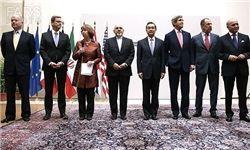 کفه مالی تعهدات ایران در توافقنامه ژنو سنگینتر است یا ۱ + ۵؟