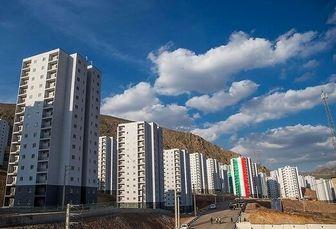 خبرهای خوش از ساخت مسکن ارزانقیمت برای مردم