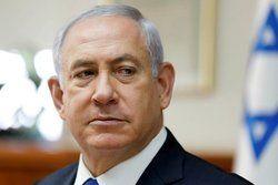 تشکر نتانیاهو از آمریکا به دلیل وتوی قطعنامه درباره قدس