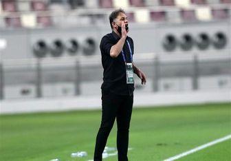 شرایط بسیار سخت بازیکنان تیم ملی برای صعود به جام جهانی 2022