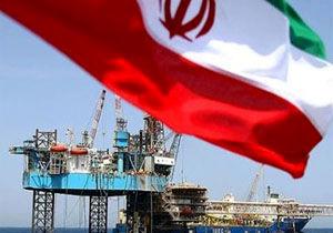 تاسیسات هستهای بوشهر، اراک و فردو موقتا از تحریمهای آمریکا معاف شدند