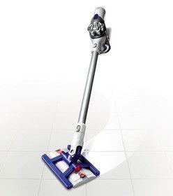 جدیدترین سلاح خانوادهها برای نظافت خانه