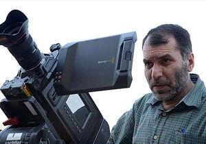 آغاز وعده های انتخاباتی در پیج «ده نمکی» /عکس