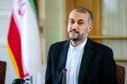 واکنش ایران به برگزاری موفقیت آمیز انتخابات پارلمانی عراق