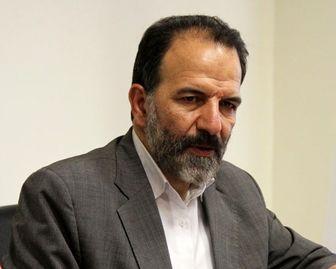 هدف عربستان از راه اندازی تبلیغات منفی علیه ایران