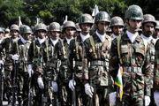 تشریح ضوابط و مقررات خروج از کشور مشمولان در ایام نوروز