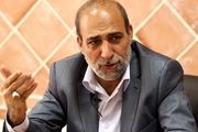 برنامههای دولت روحانی برخلاف سیاستهای کلی نظام است