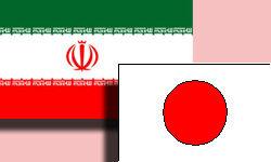 کمک  ۲ و نیم میلیارد ینی ژاپن به ایران برای مقابله با کرونا