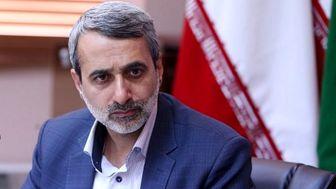 مقتدایی: فرسایشی شدن مذاکرات وین به ضرر ملت ایران است