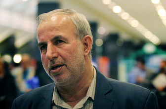 نگرانی یک نماینده مجلس درباره شیوع کرونا در تعطیلات عید فطر