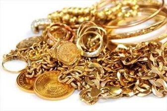 پیشبینی بازار سکه و طلا پس از رمضان