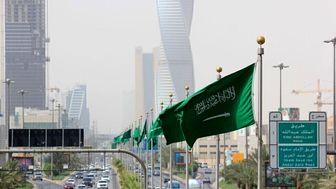 عربستان پروازهای خود به شهر «گوانجو» چین را متوقف کرد