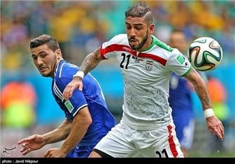 بازیکنان ایرانی در حال بررسی پیشنهادهای بین المللی