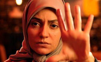 اکران آنلاین جدیدترین فیلم «مهناز افشار»