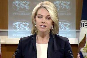 رایزنی آمریکاییها و سعودیها به منظور هماهنگی برای تحریم ایران
