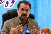 بازداشت ۸ نفر در پرونده کریپتولند/ انتقال ۱۱۰ نفر از زندانیان خارج کشور به زندانهای ایران/ غیبت مشایی طولانیتر شود حکم جلبش صادر میشود