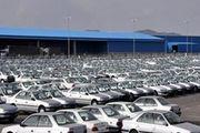 گزارش کیفی خودروهای سواری وسنگین اعلام شد