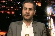 اطلاعاتی از عقب نشینی نیروهای اماراتی در دست داریم