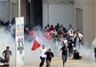 فراخوان نافرمانی مدنی در بحرین در نهمین سالروز انقلاب