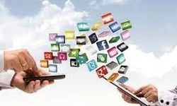 مخابرات خواستار تعدیل تعرفه اینترنت موبایل