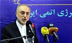 تصمیمگیری درباره مواضع غرب علیه برنامه موشکی ایران