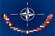 تصمیمی برای استقرار موشکهای جدید هستهای در اروپا نداریم