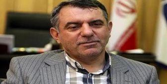 پوری حسینی: مصوبه واگذاری خودروییها فعلا قابل اجرا نیست