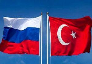 تاکید مسکو و آنکارا به تلاش برای کاهش تنش در ادلب