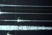 خسارات ناشی از زلزله 4 ریشتری در تهران